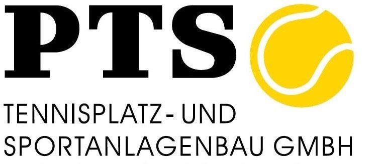 PTS Tennisplatz- und Sportanlagenbau GmbH - Hessen