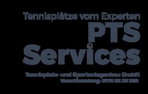 PTS: Tennisplatz- und Sportanlagenbau GmbH