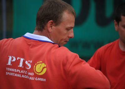PTS-Tennisplatzservice Frühjahrsinstandsetzung Tipp-7129