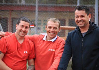 PTS-Tennisplatzservice Frühjahrsinstandsetzung Tipp-7214