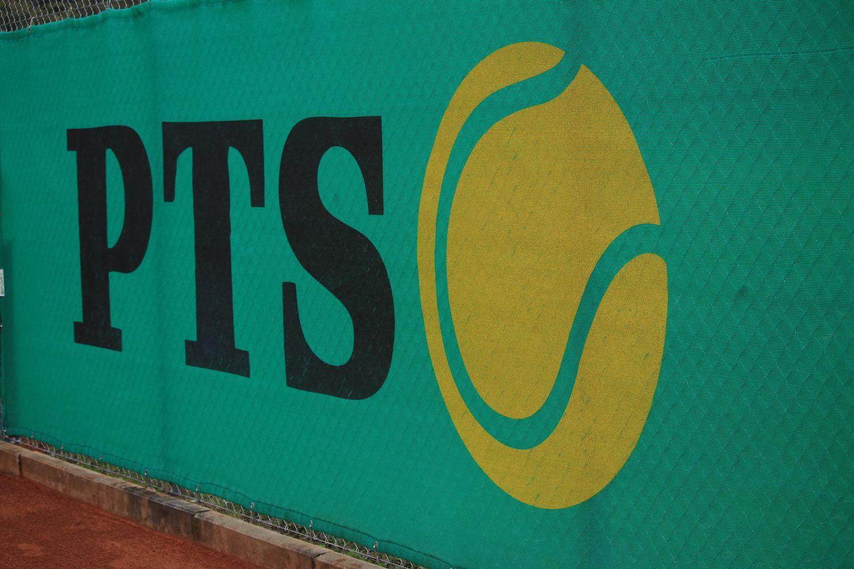 PTS-Tennisplatzblende kostenlos für Tennisvereine_7249