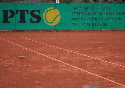 PTS-Tennisplatzservice Frühjahr Instandsetzung Tipp-7272
