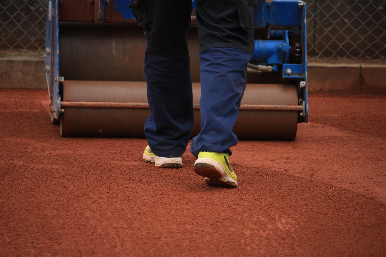 PTS-Tennisplatzservice Frühjahr Instandsetzung Tipp-7325