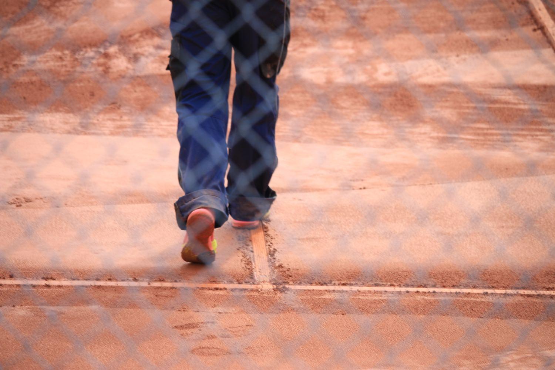 PTS-Tennisplatz-Service-Fruehjahr-Instandsetzung_7490