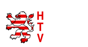 PTS-Tennisplatzservice und Sportanlagenbau ist offizieller HTV-Partner. Hessischer-Tennisverband 2019