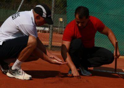 PTS-Tennisplatzservice-Portfolio_5452