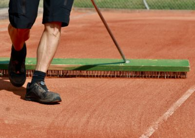 PTS-Tennisplatzservice-Portfolio_5465