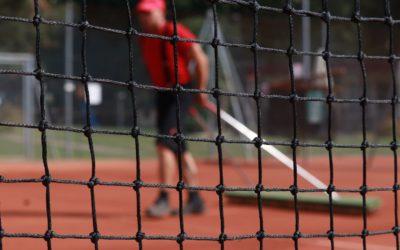 Der Kunstrasen Tennisplatz – Tennis Belagsarten im Vergleich