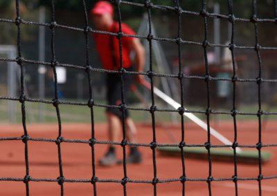 PTS-Tennisplatzservice-Portfolio_5470