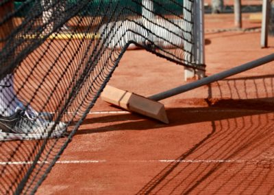 PTS-Tennisplatzservice-Portfolio_5494