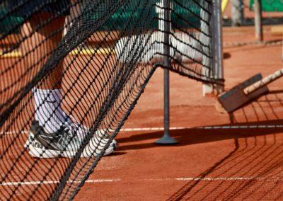 PTS-Tennisplatzservice-Portfolio_5498