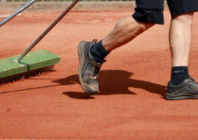 PTS-Tennisplatzservice-Portfolio_5502