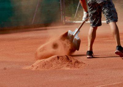 PTS-Tennisplatzservice-Portfolio_5524