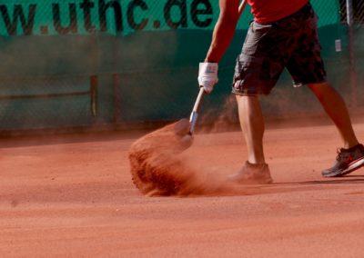 PTS-Tennisplatzservice-Portfolio_5536