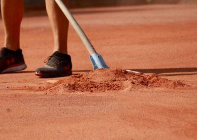 PTS-Tennisplatzservice-Portfolio_5538