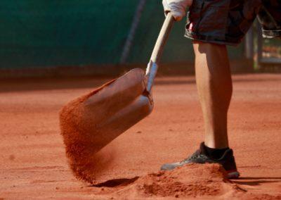 PTS-Tennisplatzservice-Portfolio_5542