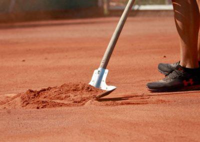 PTS-Tennisplatzservice-Portfolio_5544