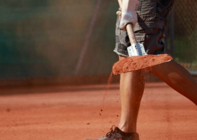 PTS-Tennisplatzservice-Portfolio_5545