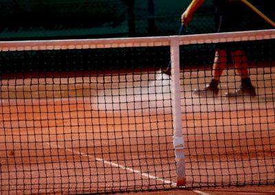 PTS-Tennisplatzservice-Portfolio_5569