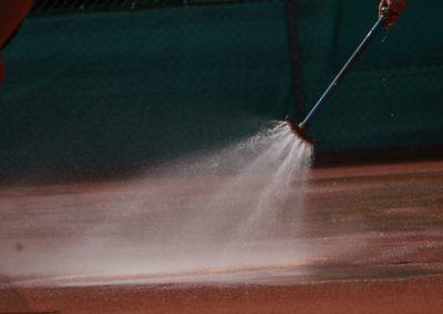 PTS-Tennisplatzservice-Portfolio_5582