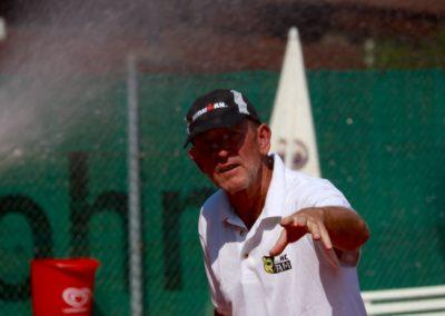 PTS-Tennisplatzservice-Portfolio_5607