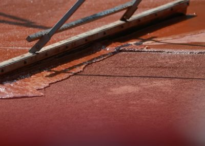PTS-Tennisplatzservice-Portfolio_5658
