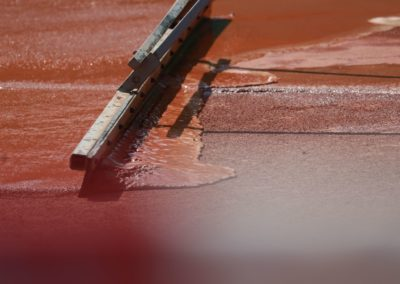 PTS-Tennisplatzservice-Portfolio_5659