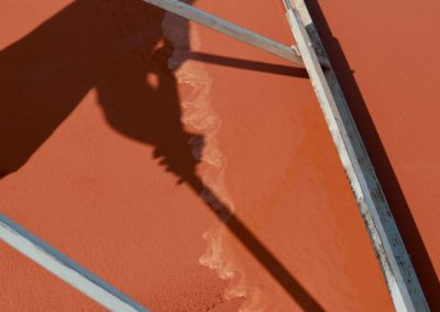 PTS-Tennisplatzservice-Portfolio_5723