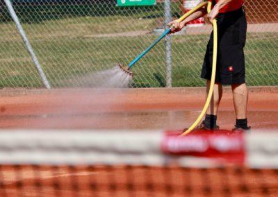 PTS-Tennisplatzservice-Portfolio_5732