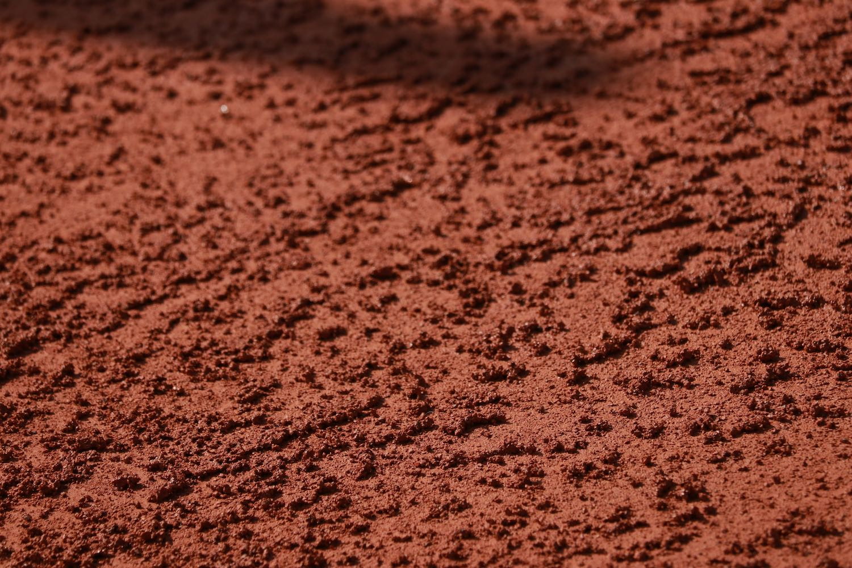 PTS-Tennisplatzservice-Portfolio_5737
