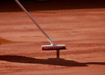 PTS-Tennisplatzservice-Portfolio_5751