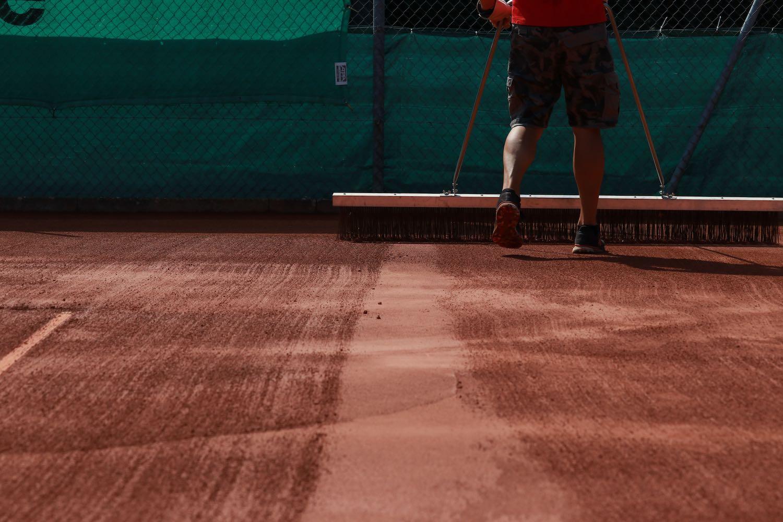 PTS-Tennisplatzservice-Portfolio_5802