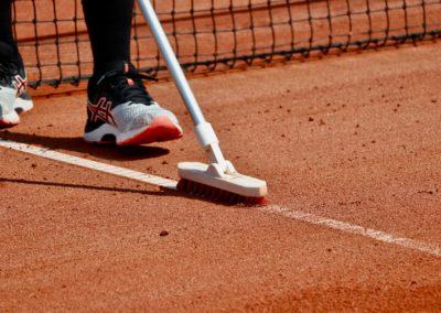 PTS-Tennisplatzservice-Portfolio_5841