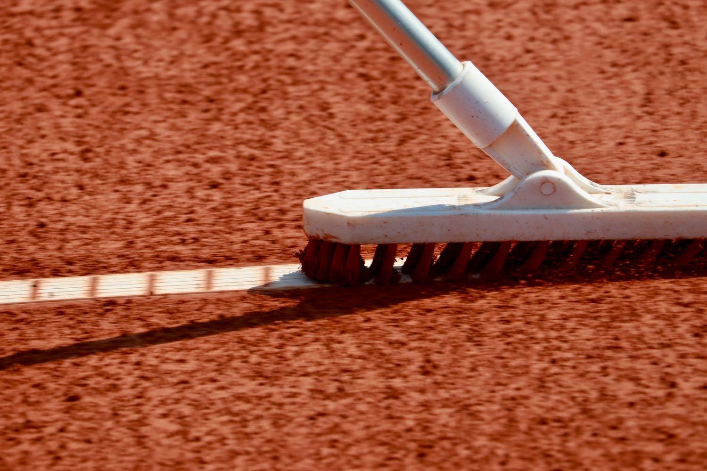 PTS-Tennisplatzservice-Portfolio_5845