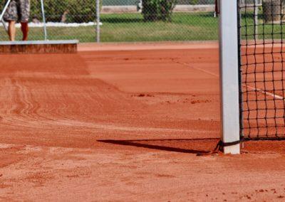 PTS-Tennisplatzservice-Portfolio_5849
