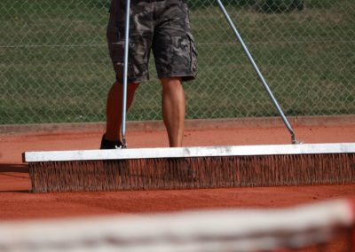 PTS-Tennisplatzservice-Portfolio_5853