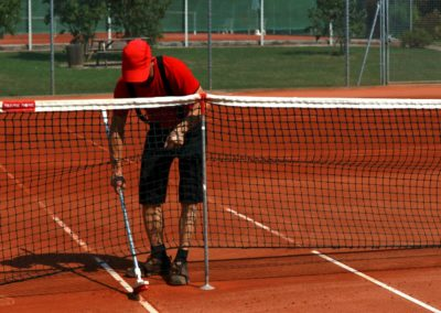 PTS-Tennisplatzservice-Portfolio_5856