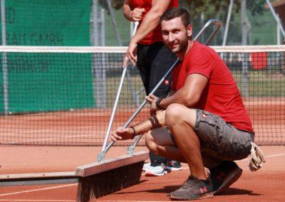 PTS-Tennisplatzservice-Portfolio_5906