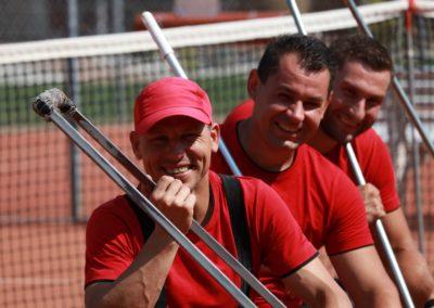 PTS-Tennisplatzservice-Portfolio_5915