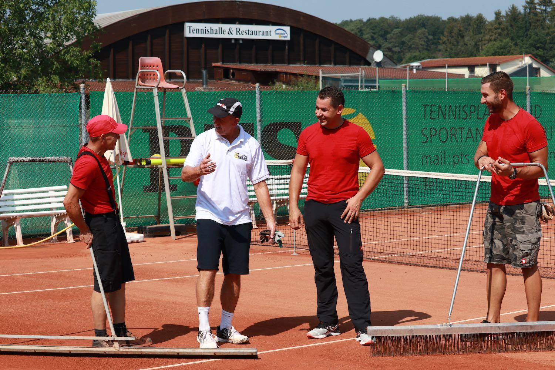 PTS-Tennisplatzservice-Portfolio_5919
