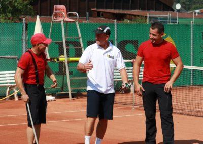 PTS-Tennisplatzservice-Portfolio_5921