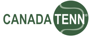 Canada-Tenn Partner. PTS-Tennisoplatzservice