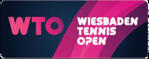 PTS Tennisplatzservice ist offizieller Partner der WTO